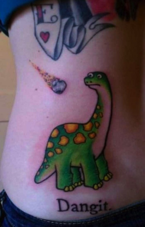 funny_tattoos_free_download_tattoos_wallpapers_funniest_ugliest_and_awful_tattoos